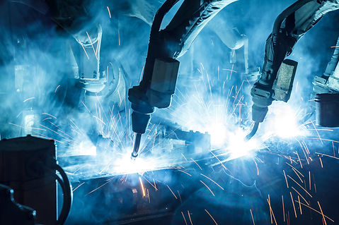 robotic-welding-1.jpg