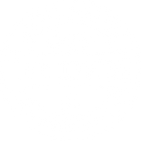 office logo white.png