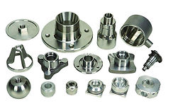 Precision_CNC_Machining_Parts_CNC_Machin