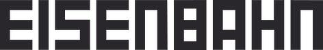 Logo_Eisenbahn einfach.jpg