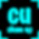 logo_closeup.png