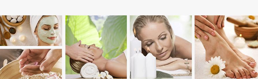 massage meilen