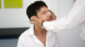 kosmetik und massage meilen