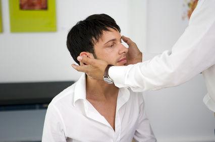 homöopathie und naturheilkunde