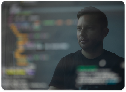 application-development-1.png
