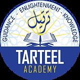 Tarteel Logo Final.png