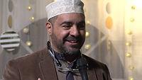 AbdulHakim Mohamed.jpg