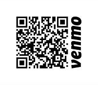 MCGP Venmo QR.jpg