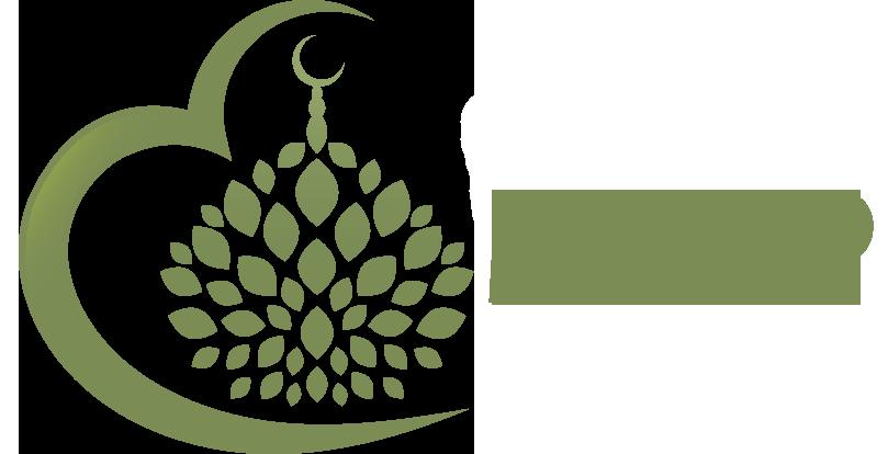 MCGP I Princeton I Mosque