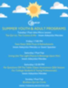 MCGP Summer (1).png