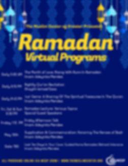 MCGP Ramadan Virtual Programs.jpg