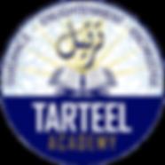 Tarteel Hi Res.png