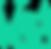 V_and_A_Museum-logo-A849392DBD-seeklogo.