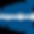 VIDD-logo.png