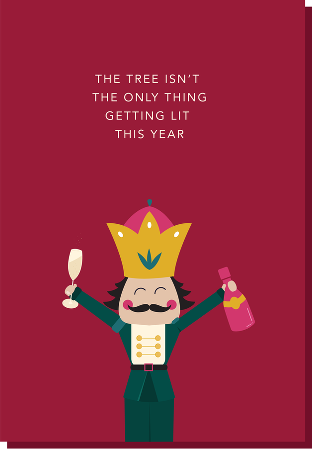 Christmas cards for website-02.png