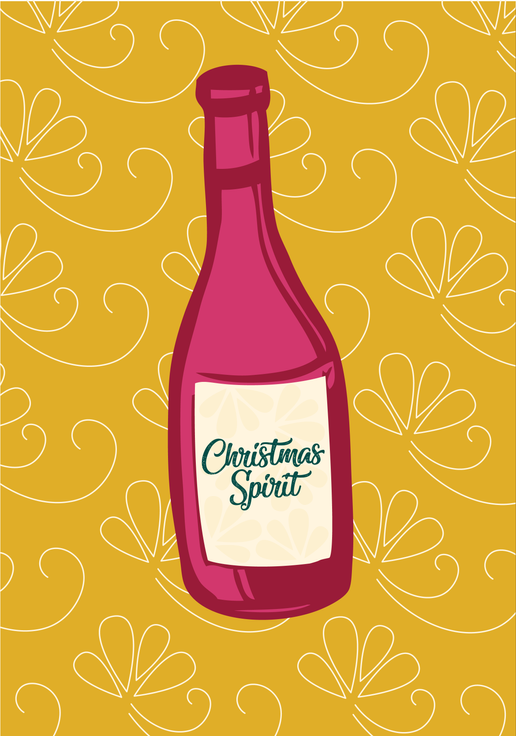 Christmas cards for website-03.png