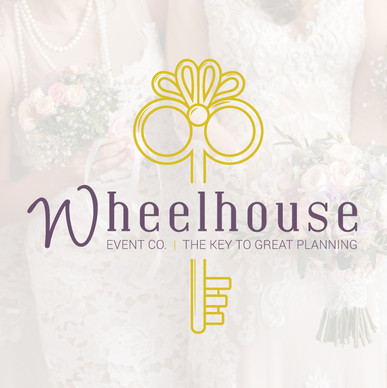 Wheelhouse Event Co.