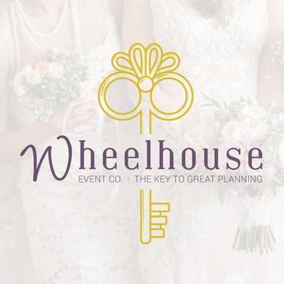 Wheelhouse Event Co.