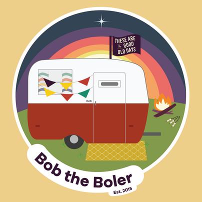 Bob the Boler