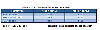 ACCOMMODATION22021.png