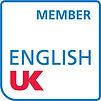 English UK member logo CMYK.jpg