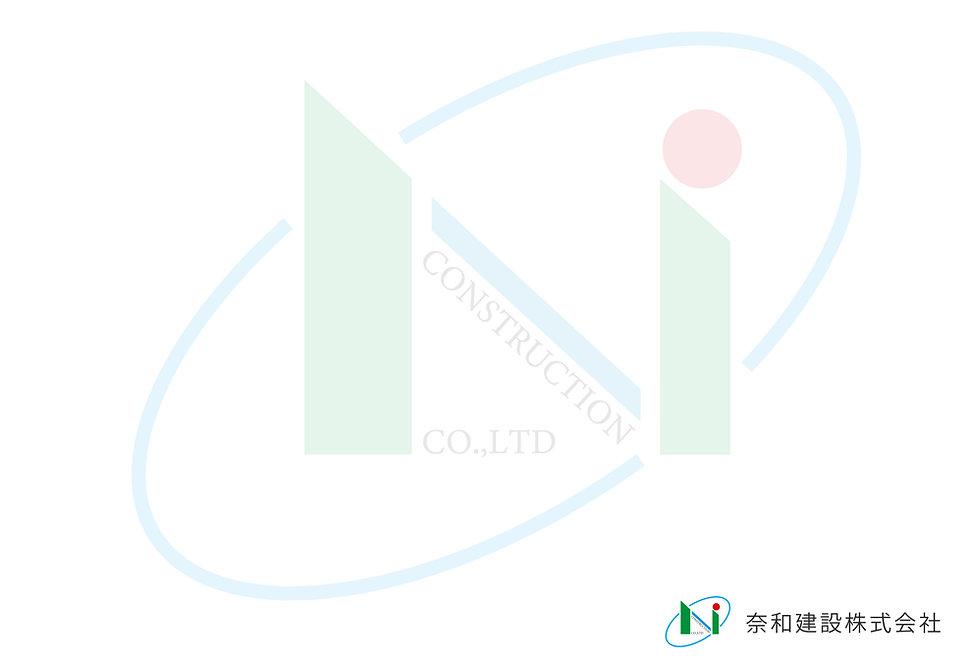 ロゴ背景.jpg