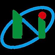 奈和建設ロゴ(aiデータ).png