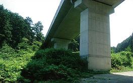 紀の川左岸地区 橋本5号橋下部工事.jpg