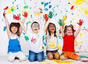 psicologia infantil sant vicenç dels horts