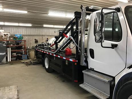 Custom spray truck boom.jpg