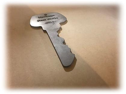 Key revEdges.jpg