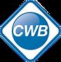 CWB logo 1.png