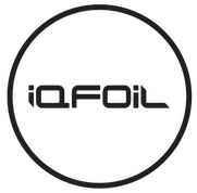 iQFOIL_LOGO_CS6-r2-4%20final_edited.png