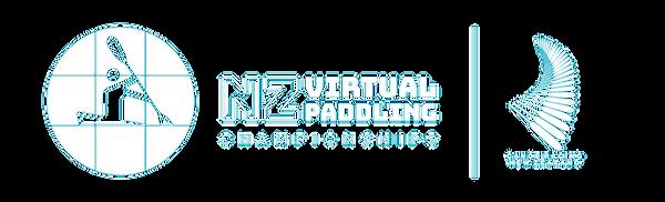 NZ%20VIRTUAL_edited.png