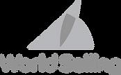 World Sailing logo footer.png