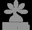 HCP-logo-square-white-w200.png