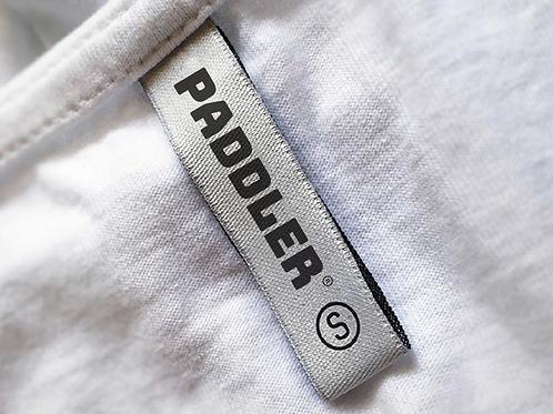 Paddler-Worthy Label