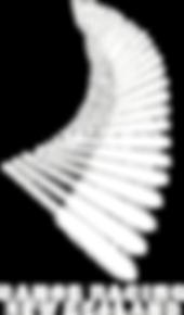 CRNZ Logo.png