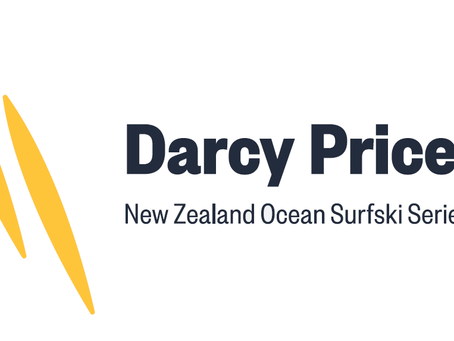 DARCY PRICE SERIES 2021-22 CALENDAR ANNOUNCED