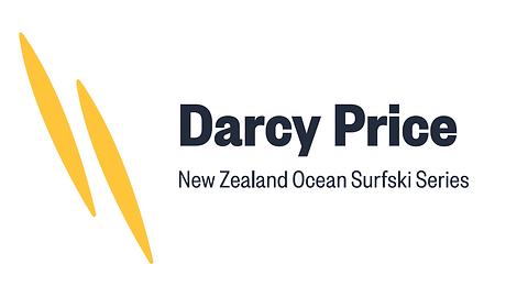 Darcy Price Ocean Surfski Series logo.pn