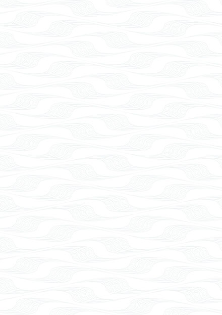 Kahawai-Working_Files-5_edited.jpg