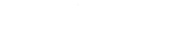 Logo-Dorian-nametag-white.png