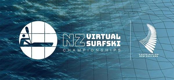 Virtual surfski.jpeg