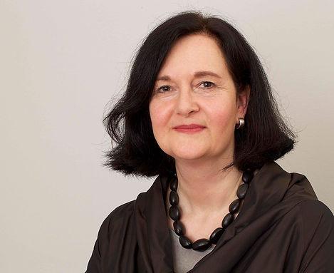 Sabine Hartl Portraits Team 2018 JPG - 4