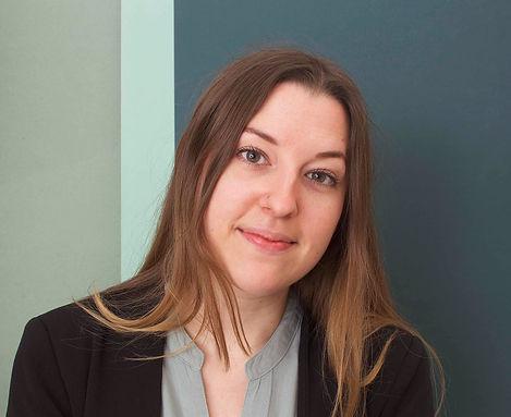 Sabine Hartl Portraits Team 2018 JPG - 5