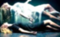 The Death Scene - 2_edited.jpg