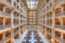 Hall of Records - 3.jpg