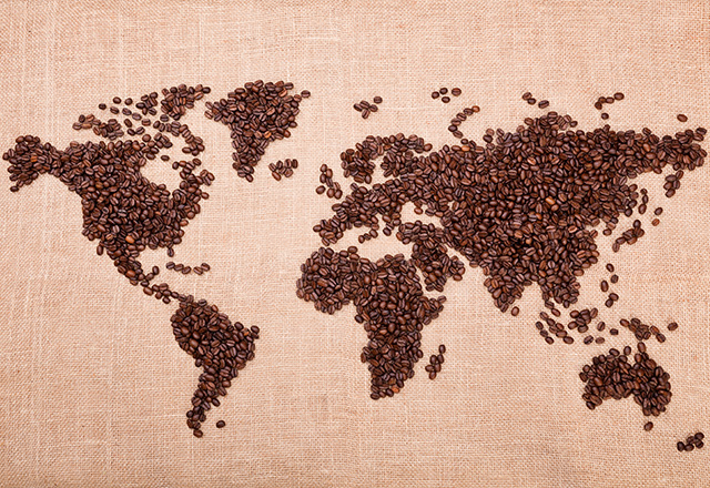 coffee-map