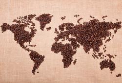 coffee-map