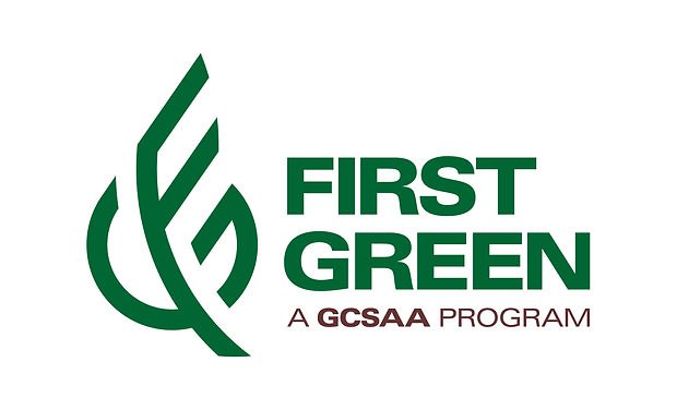 First Green Logo - GCSAA - RGB.jpg